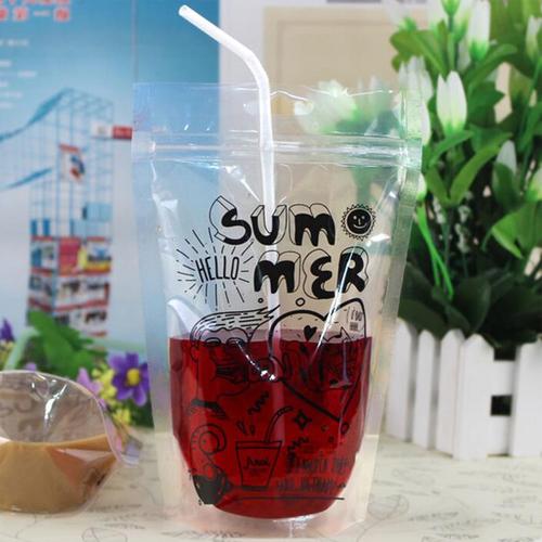 in-tui-zipper-summer