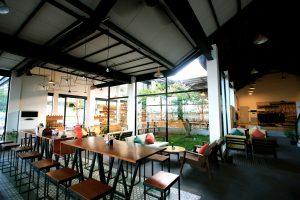 nhung-cua-hang-cafe-dep