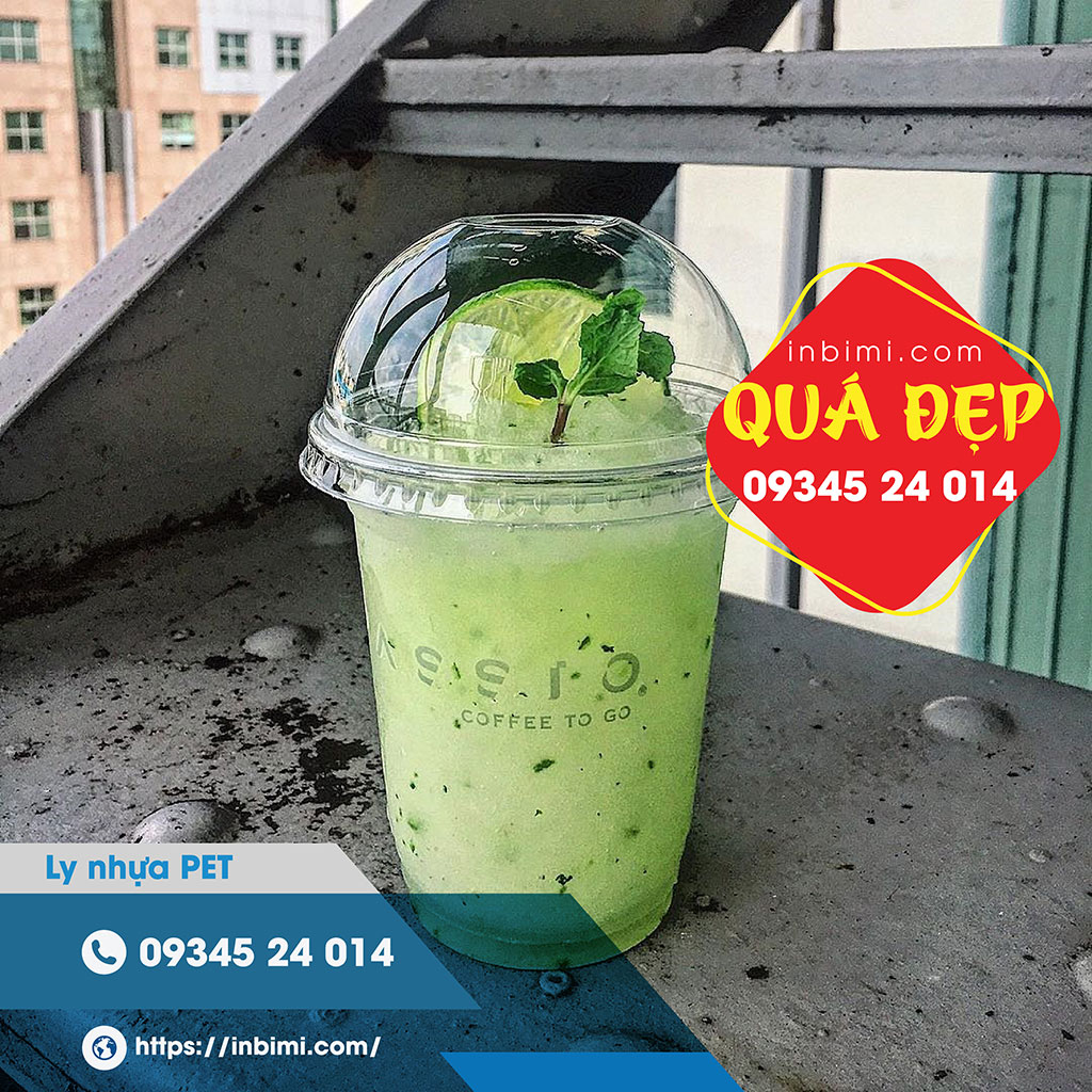 Ly-nhua-pet