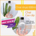 chai-nhua-500ml-dep