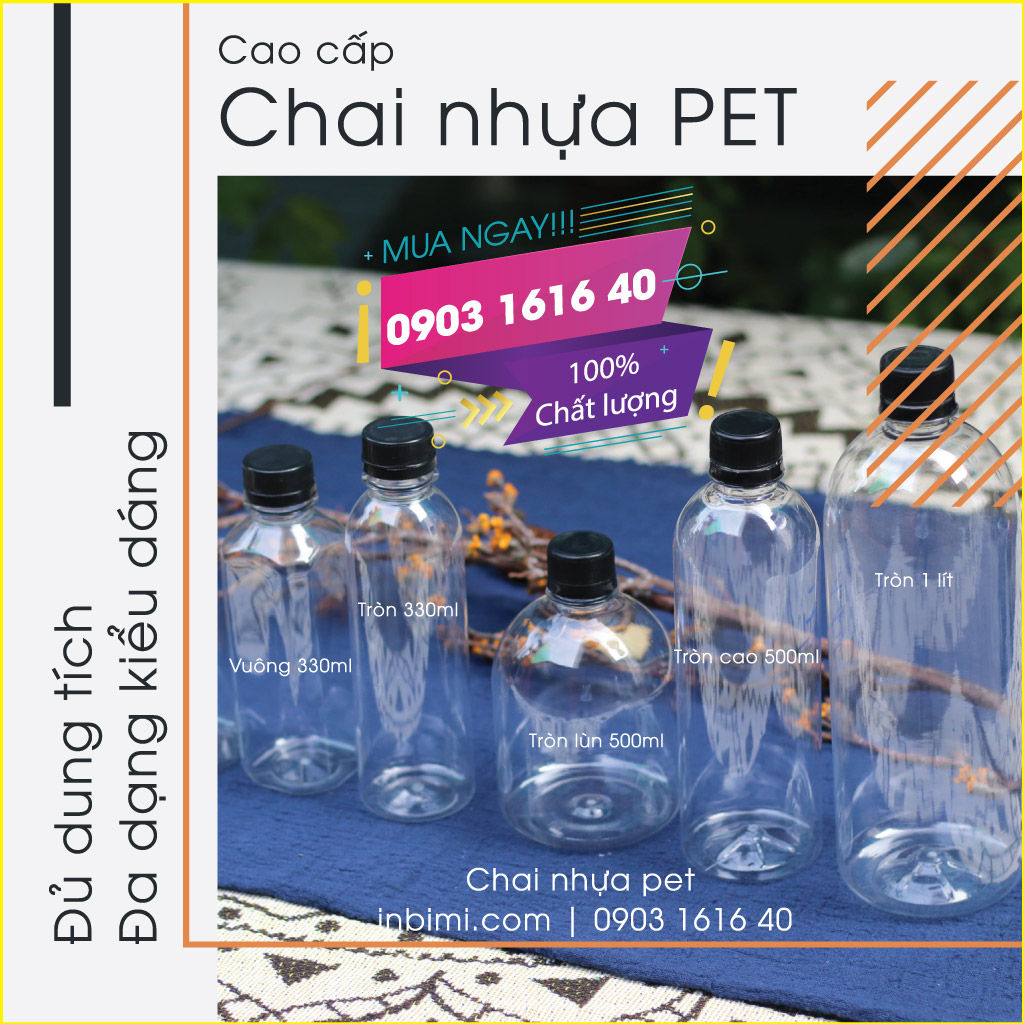 chai-nhua-pet