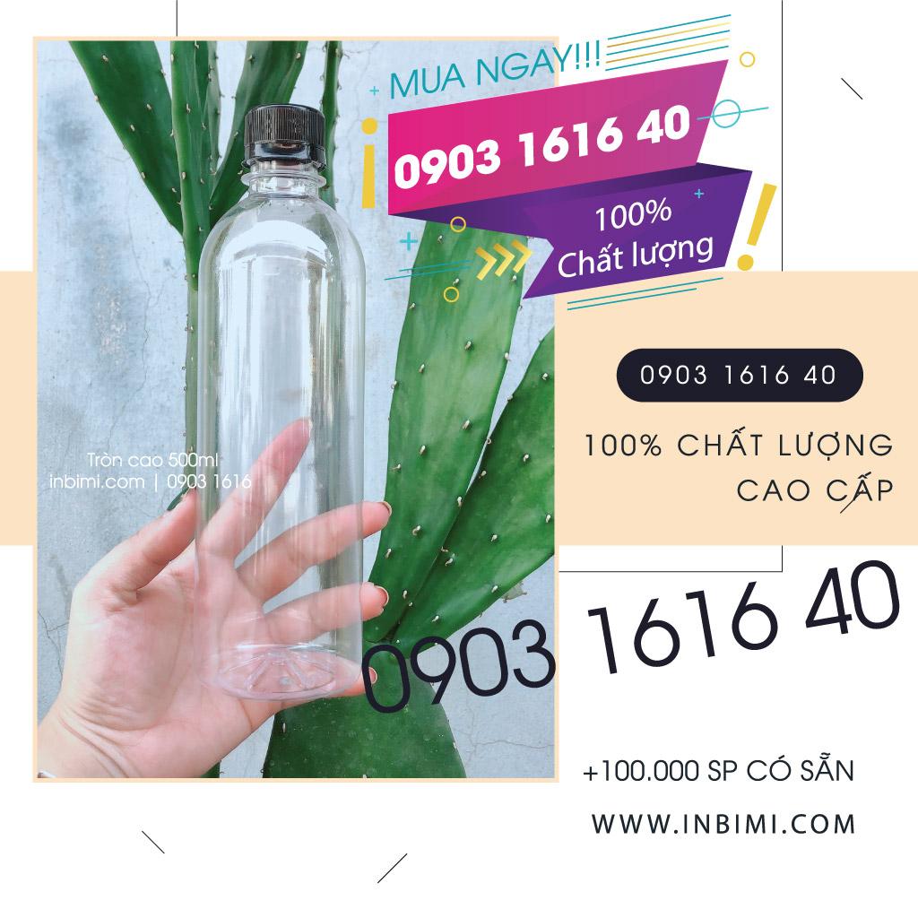 danh-gia-nhanh-chai-500ml