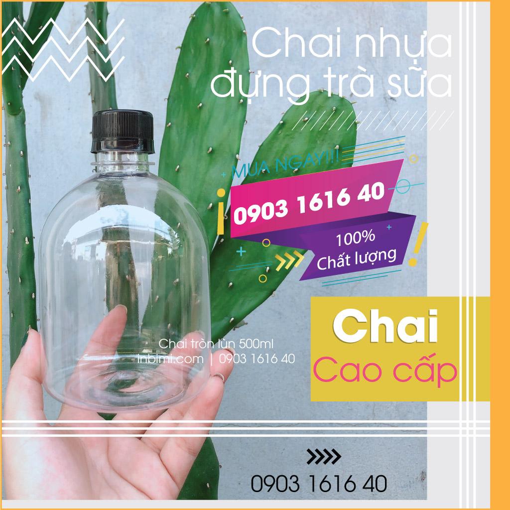duoc-hon-3600-cua-hang-tin-chon