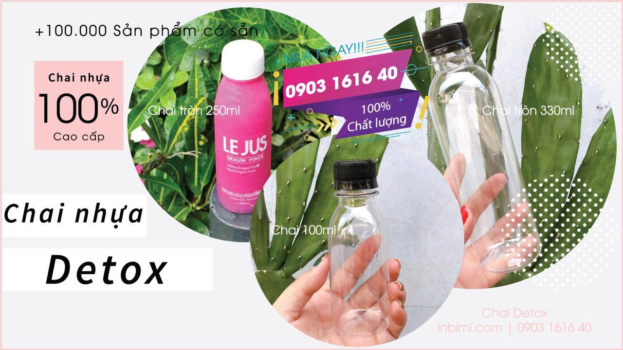 xu-huong-kinh-doanh-detox-len-ngoi
