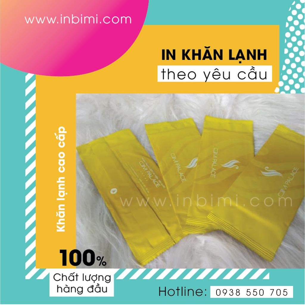 may-lam-khan-lanh