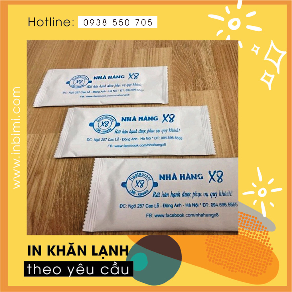 khan-lanh-in-lua-truyen-thong