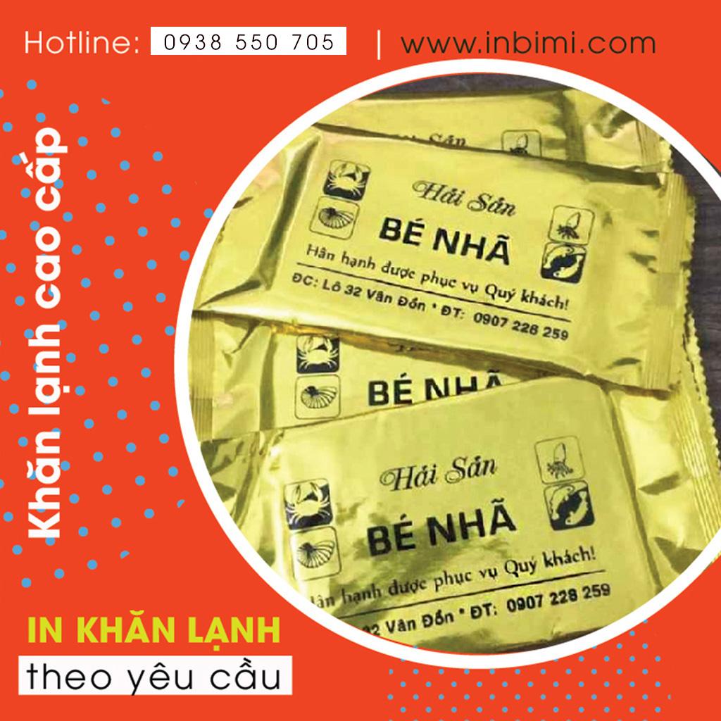 thuong-hieu-bimi-chuyen-in-khan-lanh-so-luong-it