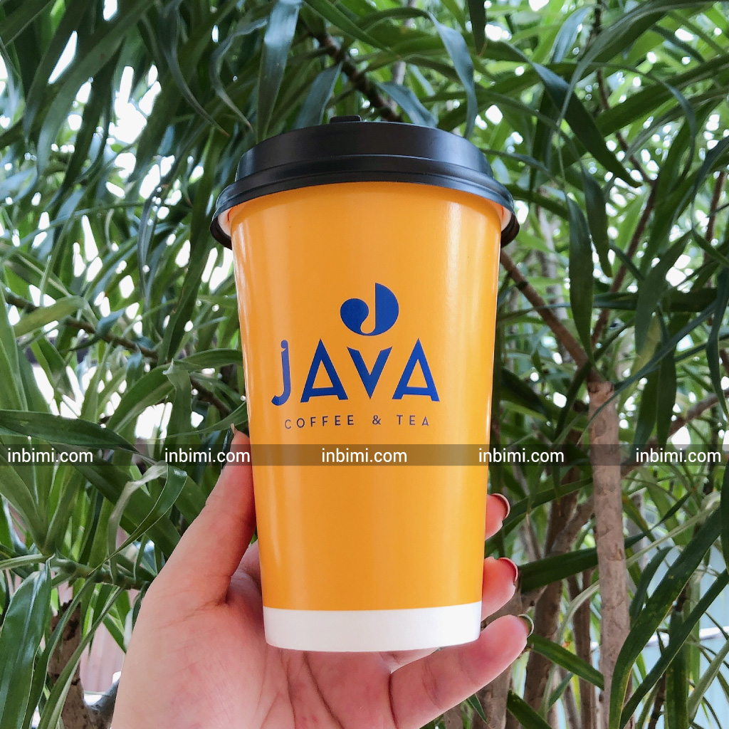 ly-giay-java