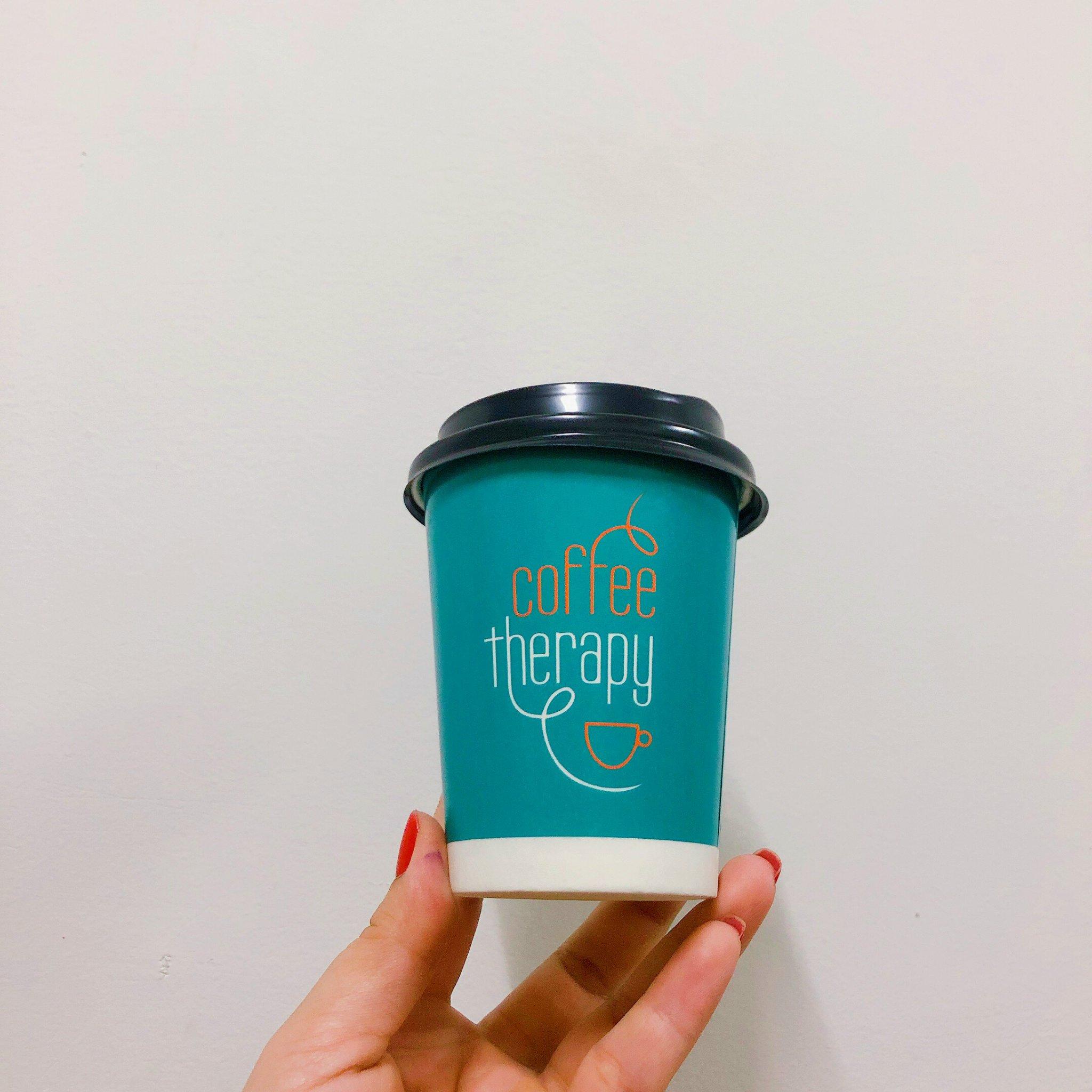 coffee-drapy