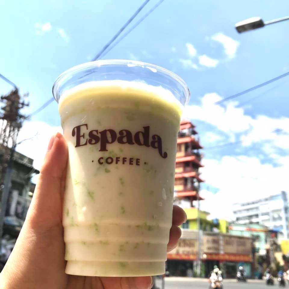 espada-coffee